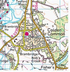Home Design Websites colden common community centre hampshire