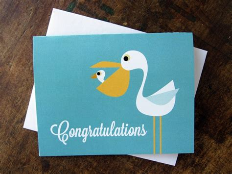 Pelican Baby Shower by 61 Best Stationery Images On Paper Mill