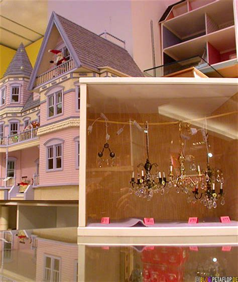 dolls house shop york day 114 new york city 4 blog petaflop de