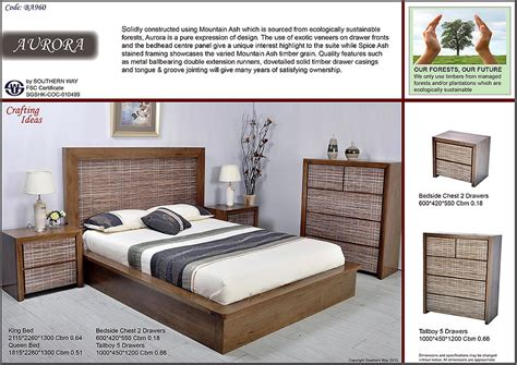 harveys bedroom harveys bedroom furniture lima psoriasisguru com
