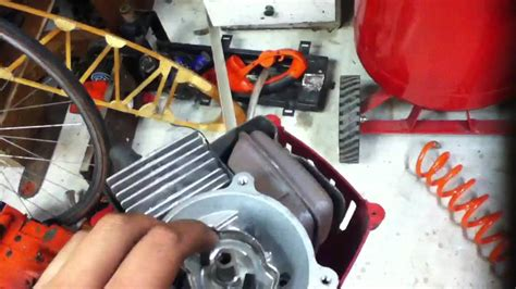 electric boat explanation craftsman speed start pull start explanation youtube
