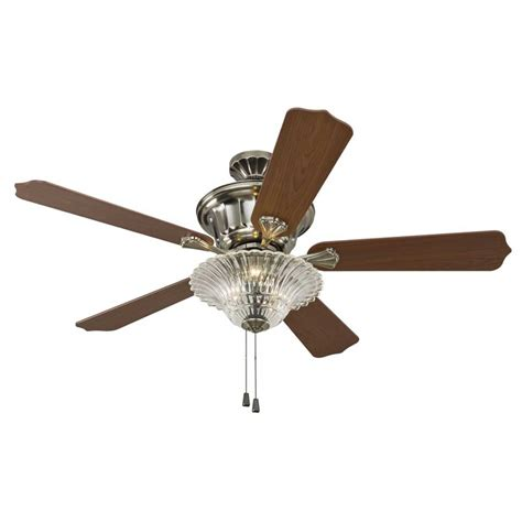 allen roth ceiling fan breathe into your home with allen and roth ceiling