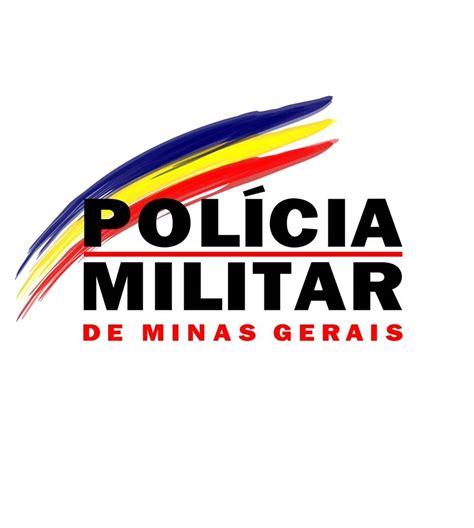 data pagamento 2016 policia militar mg comandante da pm de monte carmelo comenta caso de