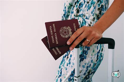 consolato iran visto iran come richiederlo i documenti necessari e i
