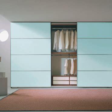 armoire roche bobois armoire ou dressing mobilier sur enperdresonlapin