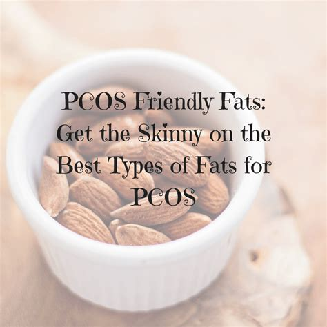 healthy fats pcos pcos friendly fats plano the pcos dietitian