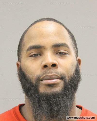 Conway County Arrest Records Tyson Levon Conway Mugshot Tyson Levon Conway Arrest Winnebago County Il