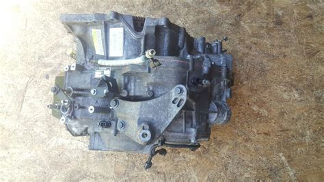 oem volvo    automatic transmission fwd front wheel drive ebay
