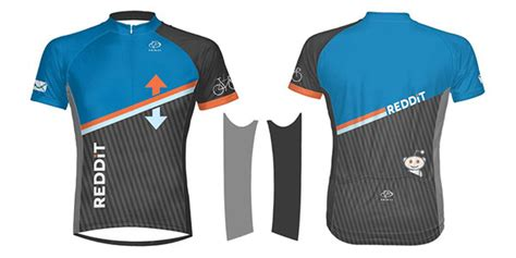 jersey design reddit 2013 reddit bike jersey design competition winner on behance