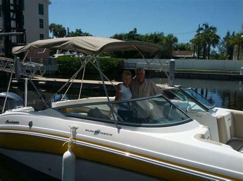 build a hurricane deck boat best 25 hurricane deck boat ideas on pinterest deck