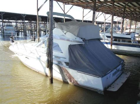 used pontoon boats for sale augusta ga 2018 build your own pontoon boat trailer