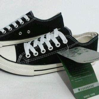 Sepatu Converse Cargo email inbox tas wanita murah toko tas