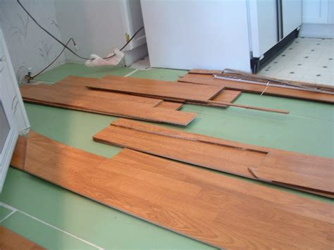 Repair Laminate Floor Laminate Flooring Repair Laminate Flooring