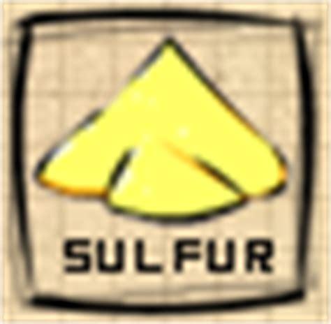 doodle god how to create sulfur sulfur doodle god wiki fandom powered by wikia