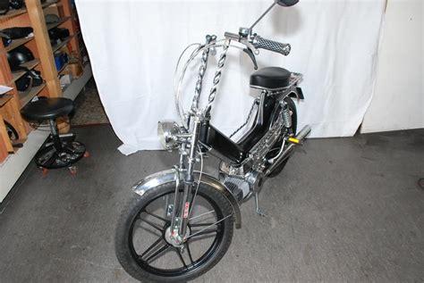 Suche Puch Motorräder by Motorrad Occasion Kaufen Puch Maxi S Motofloh Gmbh Basel
