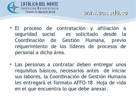 hoja de vida optima redes humanas servicios presentacion direcci 243 n administrativa