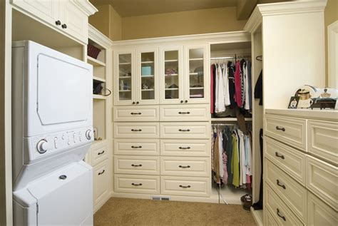Custom Cabinets For Closets by Brian S Closets Central Oregon S Premiere Source For