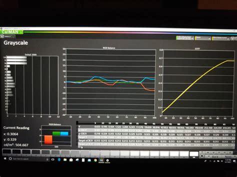 official calibration of the vizio p series avs home 2016 2017 vizio p series calibration thread page 137