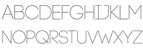 light font code light schriftart herunterladen