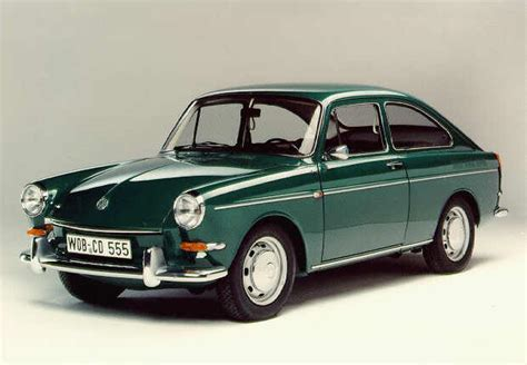 old volkswagen volvo volvo 1600tl as iconic today as it was in the 60 s what