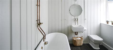 Trend Alert: 10 DIY Faucets Made from Plumbing Parts