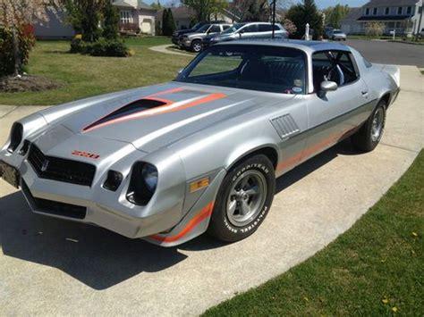 buy   camaro   actual miles original paint  tires trades considered