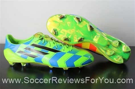 Soccer Cleat Giveaway 2017 - adidas f50 adizero crazy light just arrived soccer reviews for you