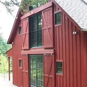 Barn Loft Door Doors Design Idea For Barn Hay Loft Door Barn Renovation