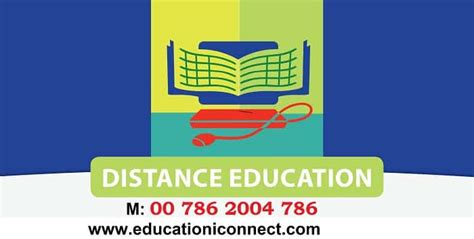 Distance Learning Mba In Dubai by Masters In Business Administration Mba In Dubai Mba 1 Year