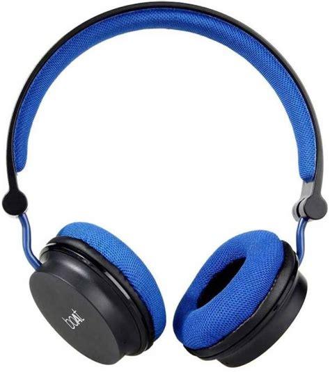buy boat earphones online boat rockerz 400 bluetooth headphone price in india buy