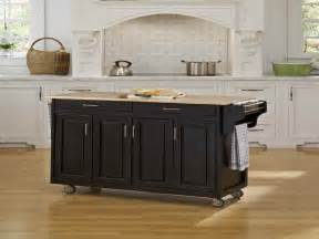 download small kitchen island table widaus home design small kitchen islands on wheels car interior design