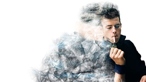 photoshop effect how to create smoke dispersion effect in adobe 174 photoshop