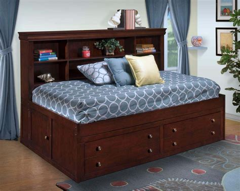 kanes furniture bedroom sets kane s furniture bedroom