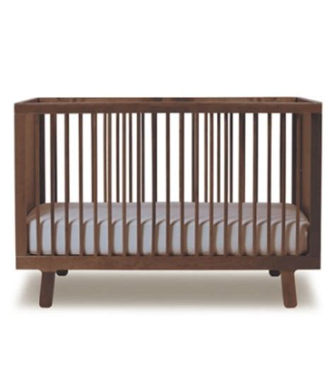 5 Eco Friendly Baby Cribs Eco Friendly Baby Crib