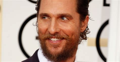 celebrity with red hair and beard golden globes beards 2015 golden globes celebrities with