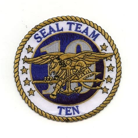 seal team one logo the gallery for gt seal team 11 logo