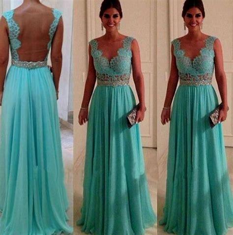 Turquoise Bridesmaid Dress by Turquoise Lace Bridesmaid Dress Www Pixshark