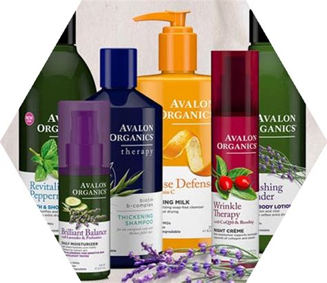 iris herbal products specializing in fresh certified organic ethically wildcrafted organic skin care hair care products avalon organics