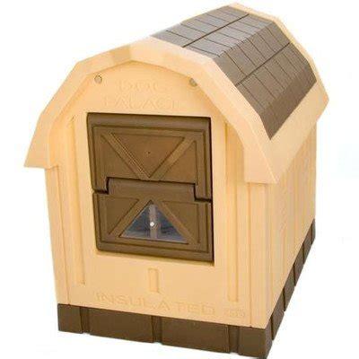 dog palace dog house dog palace large dog house