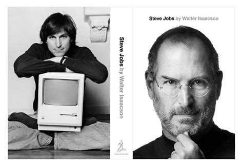 the exclusive biography of steve jobs was steve jobs a christian new exclusive biography to