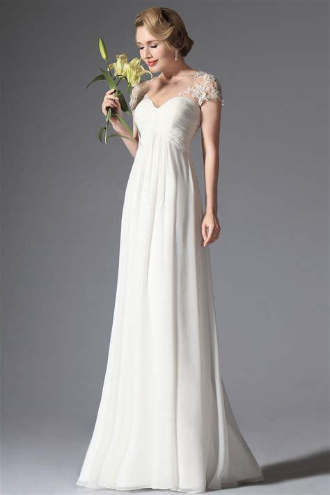 Custom Wedding Gowns by Aliexpress Buy Custom Made Sleeve Wedding