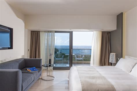 hotels with open fires in the bedroom aqua blu boutique hotel spa luxury hotel in kos greece slh
