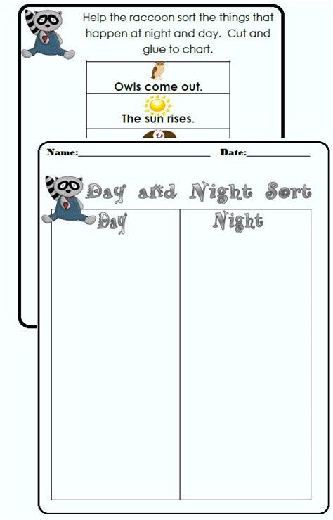 music pattern activities the kissing hand ideas and printables to match this book