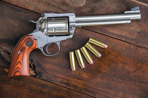 blackhawk grip holster review ruger blackhawk in 454 casull review handguns