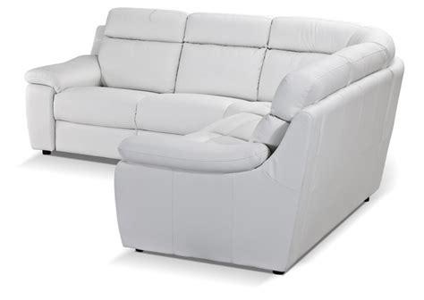semeraro poltrone divani letto semeraro design per la casa lxab co