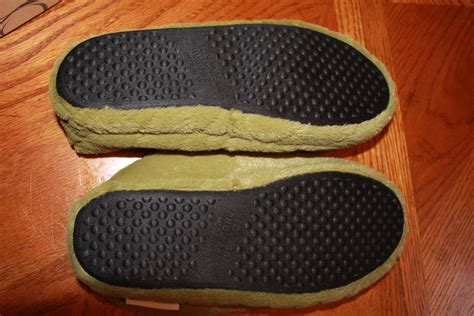 lovesac slippers lovesac green phur slippers review life of a southern mom