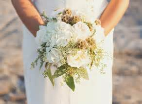 country wedding bouquets bouquets for a rustic wedding rustic wedding chic