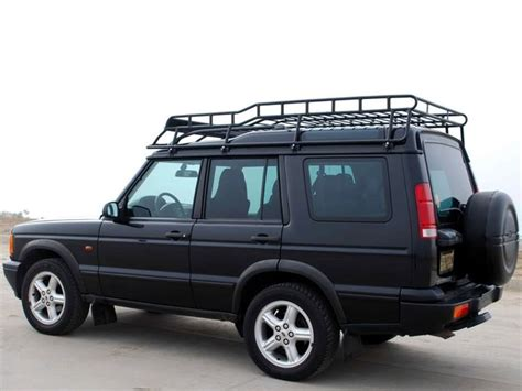 land rover discovery td5 fuel consumption best 25 land rover discovery 2 ideas on land
