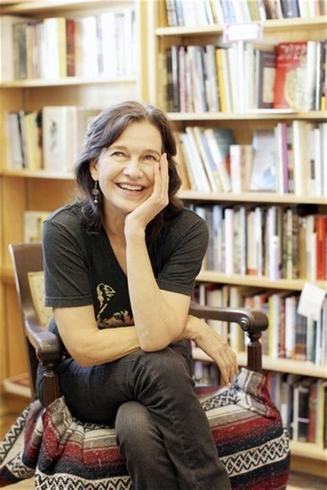 the round house louise erdrich louise erdrich s the round house daily press