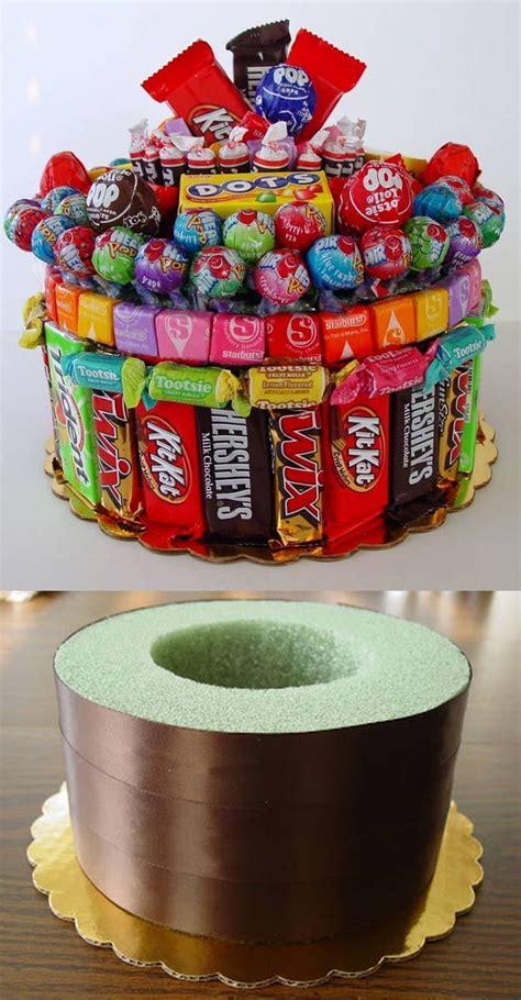 best present ideas 25 best ideas about birthday gifts on